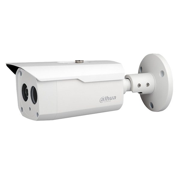 دوربین شبکه داهوا HFW 4431 BP AS