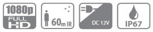 MENO-HFW1200RP-VF-IRE6