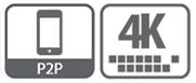 meno-4k-p2p