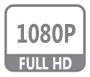 MENO-HIKVISION-1080P