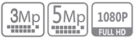 meno-hikvision-1080p-3mp-5mp