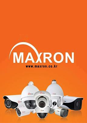 maxron