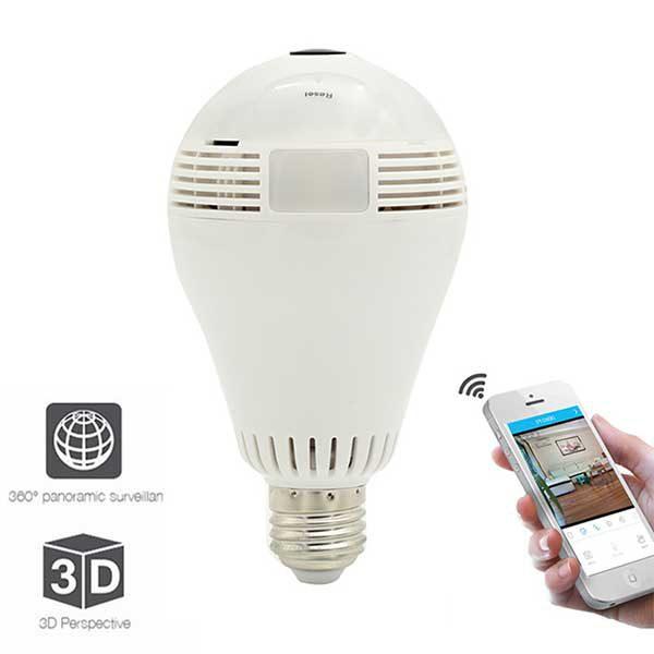 hidden-camera-v380-lamp