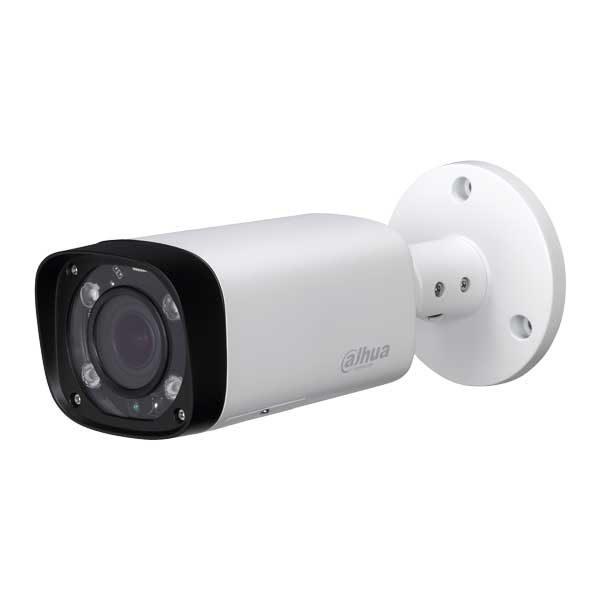 دوربین داهوا HFW 1400 R VF IRE6