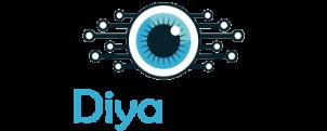 Diyakala.com