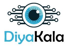 فروشگاه آنلاین دیاکالا - نماد اعتبار و موفقیت