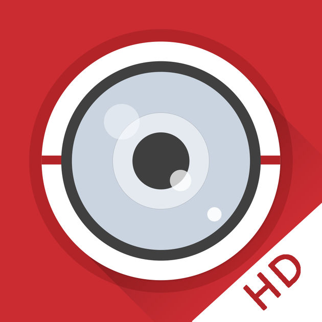 ivms hikvision