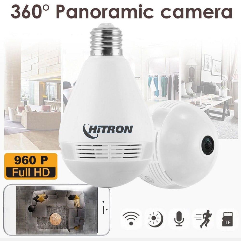 hitron-builb-camera-side-MATN
